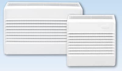 Kaut Luftentfeuchter 3025/5025 mit Wärmerückgewinnung