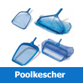 Pool Kescher