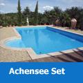 Pool Set Achensee