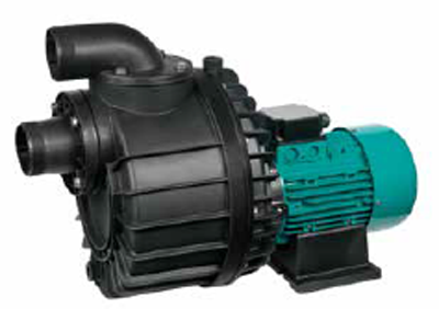 Bausatz Nadorself 200M -230V