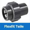 Flexfit PVC Teile