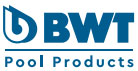 BWT Pool Products GmbH