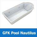 GFK-Pool Nautilus